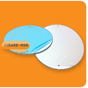 Axgard-MSR - CIRCLES AND OVALS NOW AVAILABLE ON THE ONLINE PORTAL!