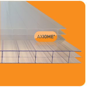 Axiome 10 Metre Lengths now readily available